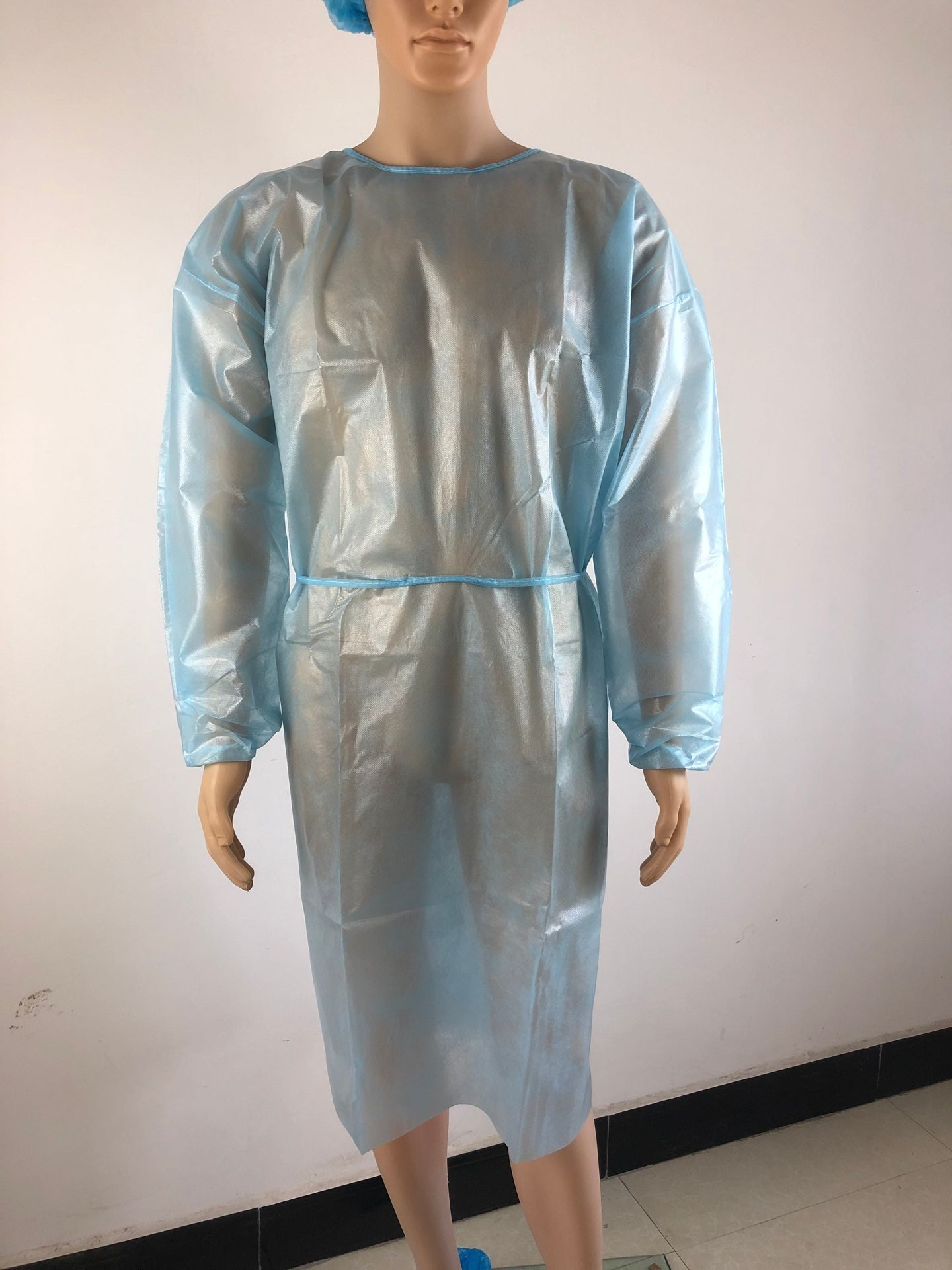 pp-pe-isolation-gown-4-.jpg